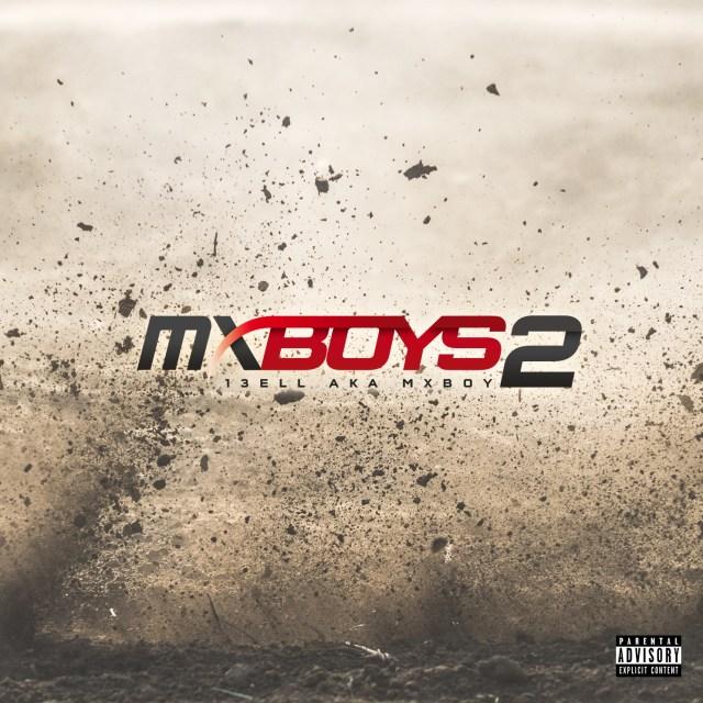 mxboys2_jkt