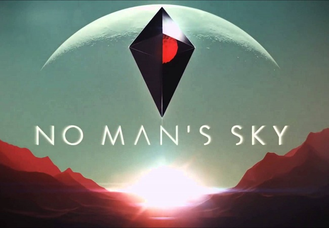 NMS-650×450