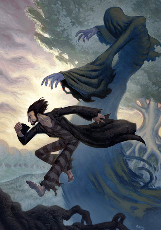 Severus Snape Wallpaper Quotes Movie Review Harry Potter And Prisoner Of Azkaban By