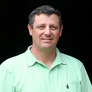 Ken Piazza, Jr, PE : COO/ Geotechnical Engineering and Utilities Division Manager