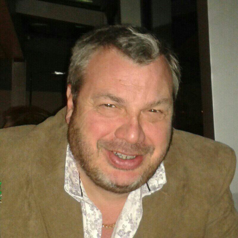 david ashdown,voiceover in Hertfordshire,business help in Hertfordshire,DAA Consulting,buisness consultants Hertfordshire