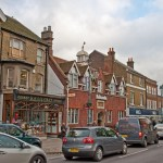 Starting a business in Berkhamsted