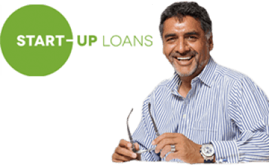 start up loans,start ups,starting business,funding,start up loan