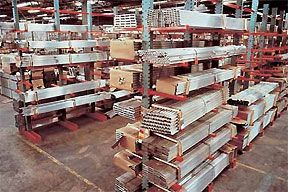 Pallet Racking Systems Pallet Rack Repair Daco Corp