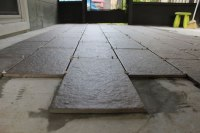 Tile At Lowes | Tile Design Ideas