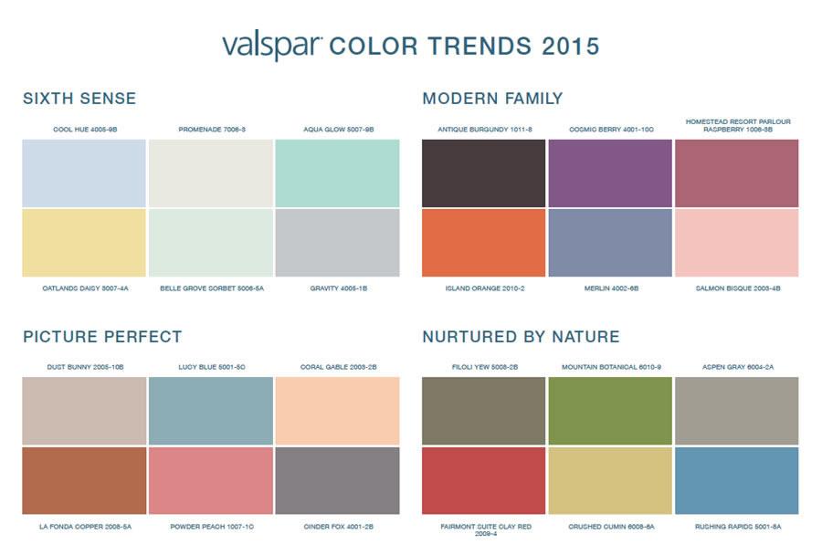 Unique Valspar Color Chart valspar paint color chart fabulous
