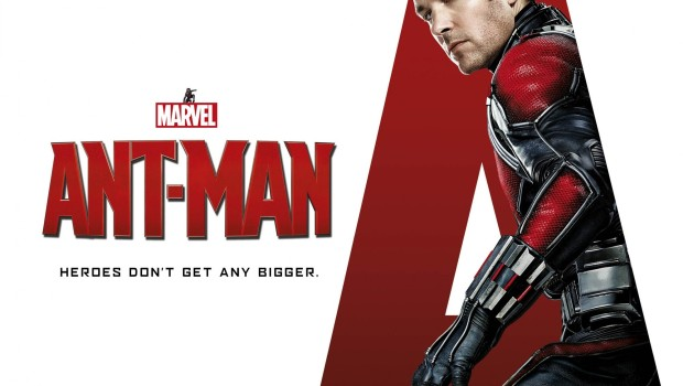 ant-man-poster09-620x350[1]