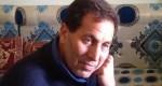 Que faut-il bruler , Kafka ou cette réforme – simulacre-en Tamazight ?