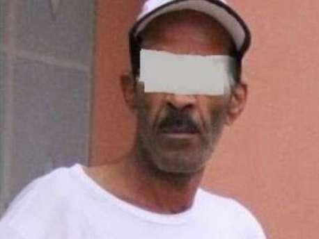 ورزازات: الحكم بالإعدام على قاتل سميرة