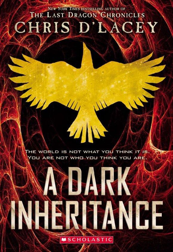 A-Dark-Inheritance