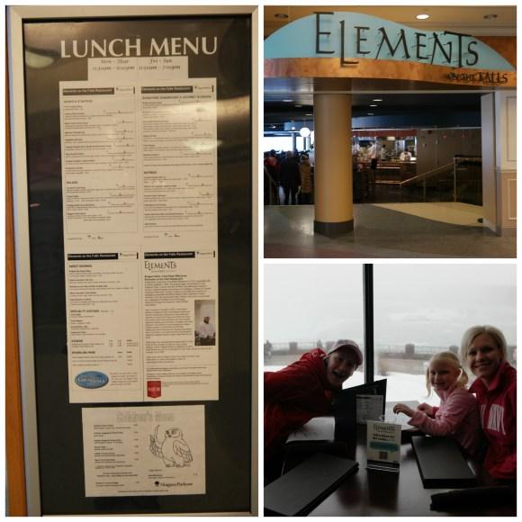 Elements-Restaurant