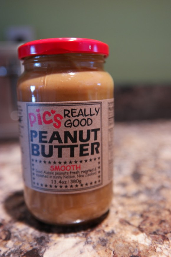 Pic's-Really-Good-Peanut-Butter