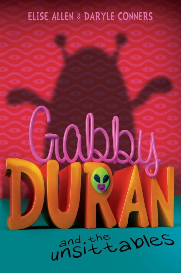 Gabby-Duran