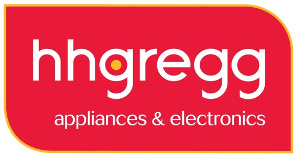 hhgregg_Logo