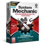 SystemMechanic