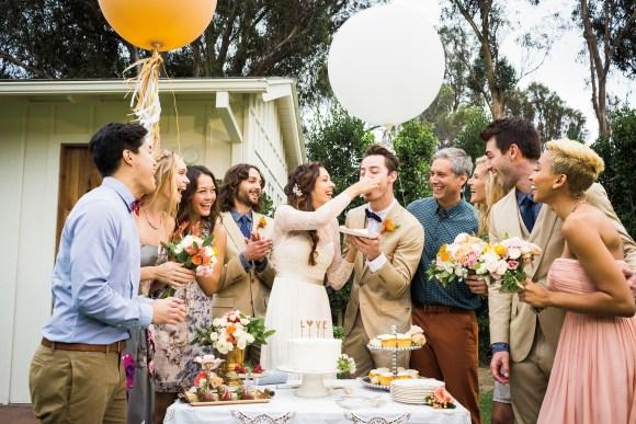 Best-Buy-Wedding-Registry