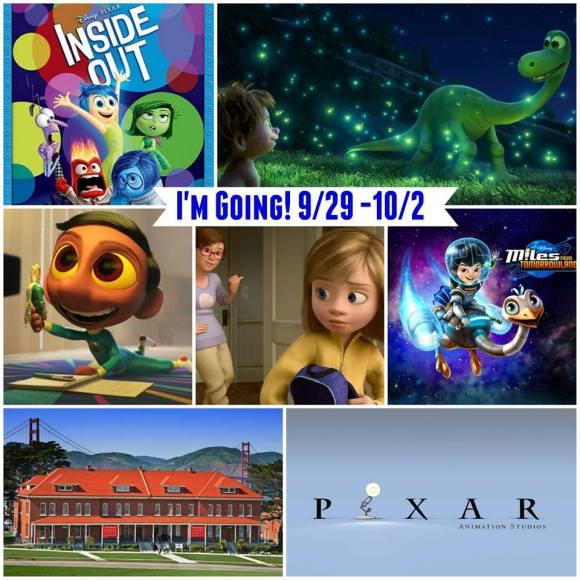 #GoodDinoEvent-#MilesEvent-#Waltagram-Disney-Event