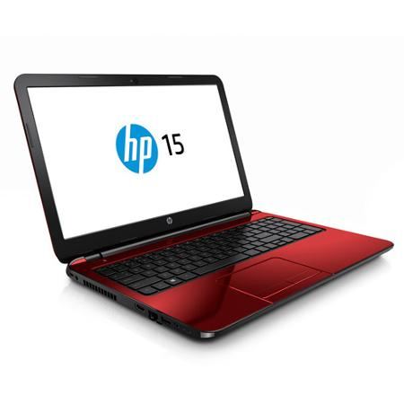 HP-Flyer-Red