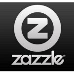 Zazzle Offers Great Deals for Black Friday and Cyber Monday!