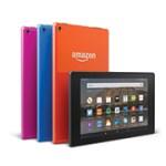 Amazing Amazon Deals for Valentines Day!