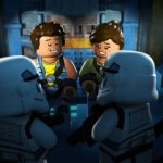 LEGO Star Wars: The Freemaker Adventures – Exciting News!