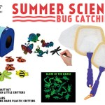 Orkin Mosquito Summer Scientist #Giveaway