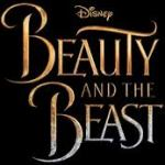 Disney's Beauty and the Beast is hitting theaters 3/17/07