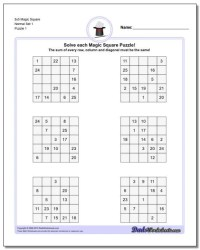 Good Logic Puzzles Worksheets | goodsnyc.com