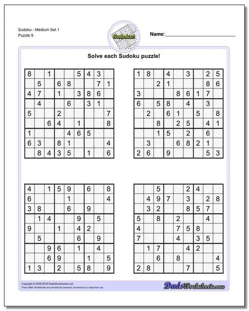 evil sudoku puzzle - Ecosia