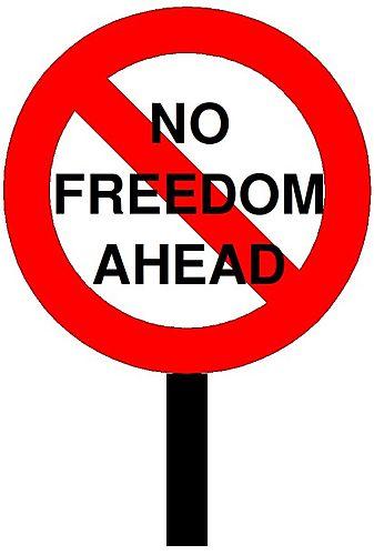 http://i0.wp.com/www.dadwagon.com/wp-content/uploads/2011/01/20100320-no-freedom-ahead.jpg?resize=337%2C500