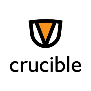 The Drama You Crave:  Crucible Tool