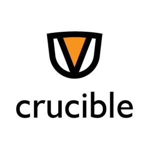 The Drama You Crave: Crucible Tool