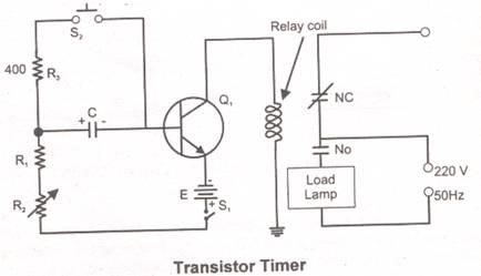 circuit diagram book