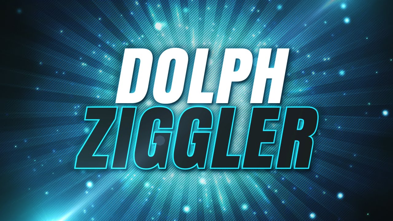 Quote Quote Wallpaper Dolph Ziggler Forum Dafont Com