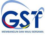 gst malaysia