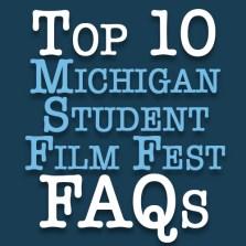 Top10_FAQs