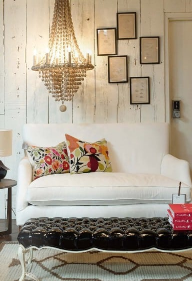 How to Find The Perfect Chandelier, DagmarBleasdale.com