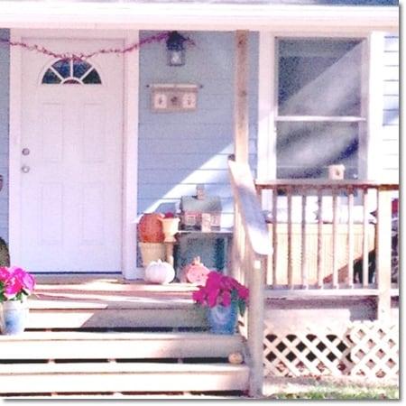 cottage-001