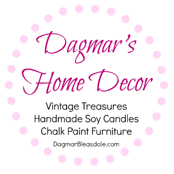 Dagmar's Home Decor