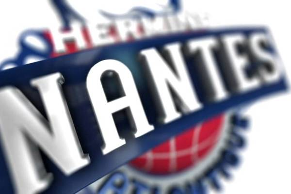 Hermine Le+nouveau+logo+Hermine+Nantes+Atlantique