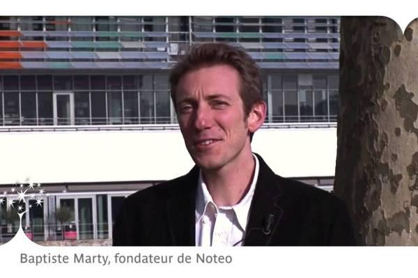 NMD+Bilan+de+l'activité+de+Nantes+Métropole+Développement+en+2012