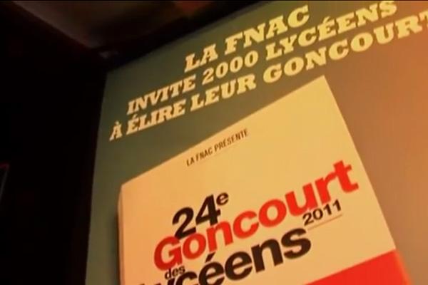 fnac-goncourt_400x600