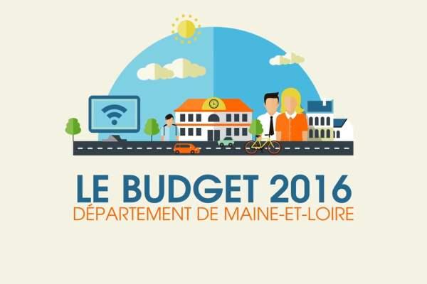 Film-Budget-2016-CG49