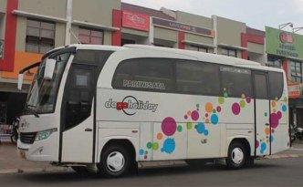 Sewa-bus-Bandung-Pariwisata