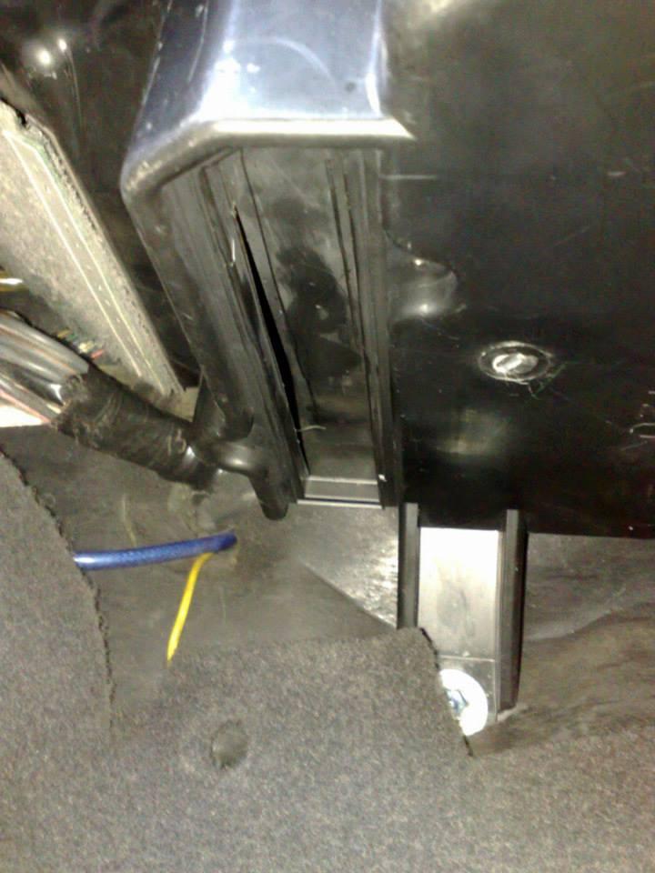 Cabin Wiring Diagram Sirion Yrv Cabin Air Filter Daihatsu Drivers Club Uk