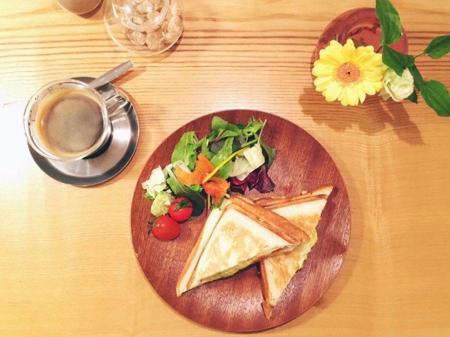3月25日(日)第一建設本社 ALTANA cafe 8:30~モーニング付『朝活』おうちづくりセミナー開催