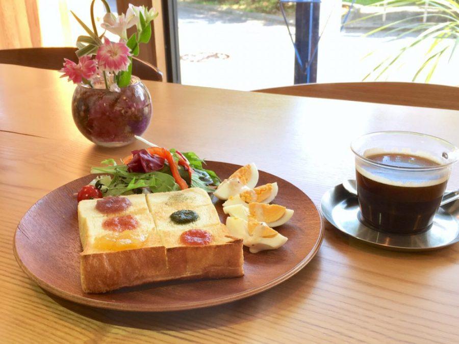 6月24日(日)第一建設本社 ALTANA cafe 8:30~モーニング付『朝活』おうちづくりセミナー開催