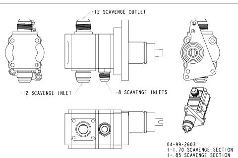1965 Chrysler New Yorker Wiring Diagram Wiring Diagram