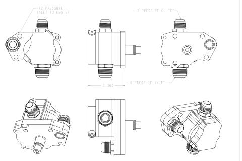 Astounding Light Bar 911Ep Galaxy Wiring Diagram Auto Electrical Wiring Diagram Wiring Digital Resources Remcakbiperorg