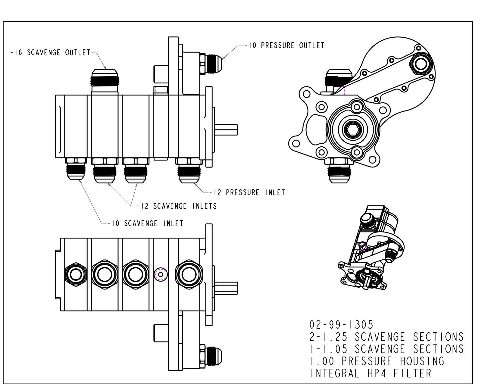 drag racing wiring diagrams